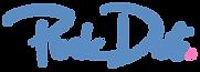 Pinkdot-logo-2018.png