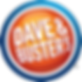 dab-logo-2015-c_cmyk.png