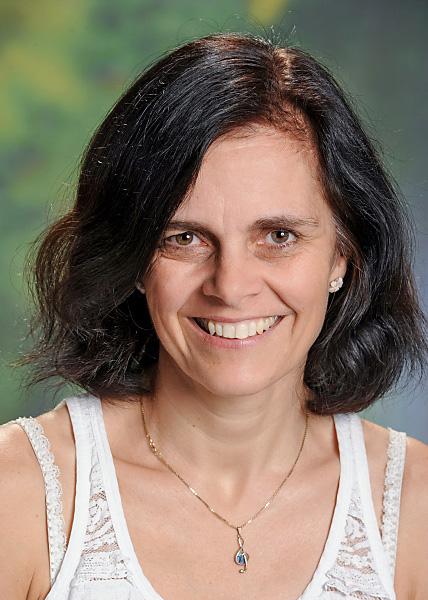 Mag. Dr. Petra GREILER-WEISS