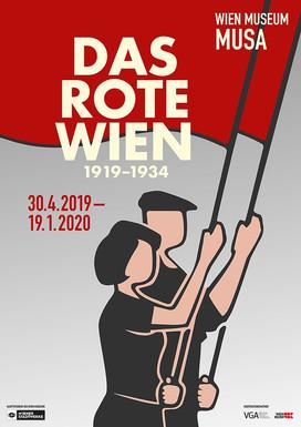 Das rote Wien