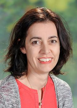 Sabine SCHERMANN