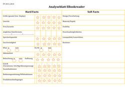 Analyseblatt-EBookreader.jpg