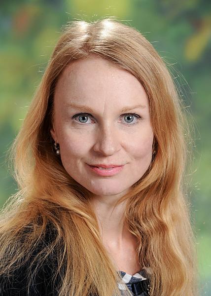 Elisabeth SCHURAD
