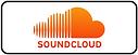 Vegan Danielle | SoundCloud