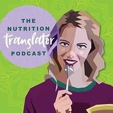 NutritionTranslatorPodcast.jpg