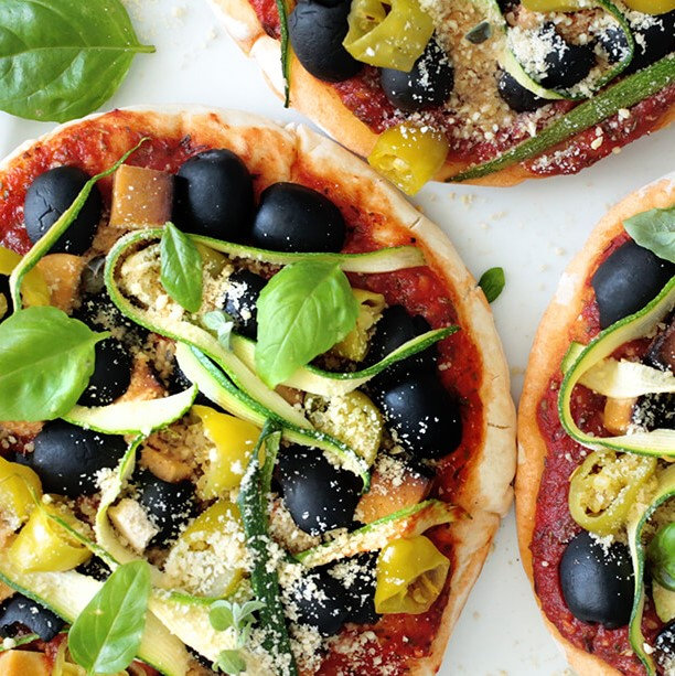 PitaPizzas.jpg