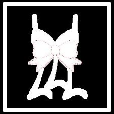 LLL_Logo_White.png
