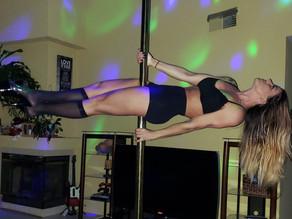 Strippers vs Pole Dancers