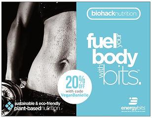 Ad_EnergyBits.jpg