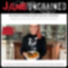 JaneUnchainedStuffedSquash.jpg