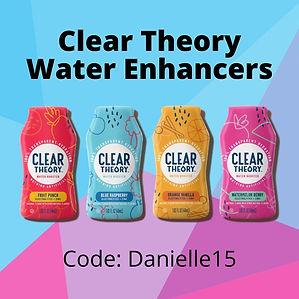 ClearTheory.jpg