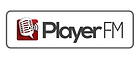 Button_PlayerFM.png