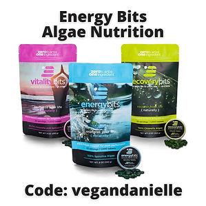 EnergyBits.jpg
