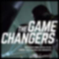 GraphicTheGameChangers.jpg