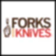 GraphicForksOverKnives.jpg