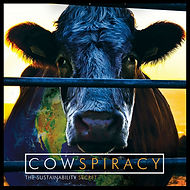 GraphicCowspiracy.jpg