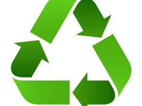 Reducing Waste = Saving Money