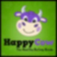 HappyCow.jpg