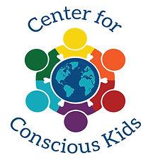 CenterForConsciousKids.jpeg