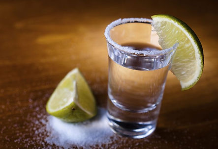 tequila-featured-800x549.jpg