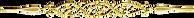 PikPng.com_gold-divider-png_763010.png
