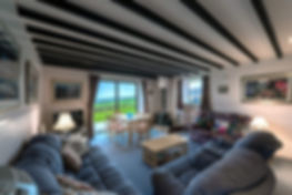 Glenlivet Lounge.jpg
