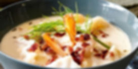 Cullen Food.jpg