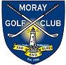Moray_GC_Logo.jpg