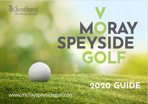 GolfGuide_FP.PNG