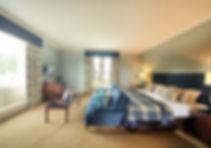 GV-Bedroom-1_255543444.jpg