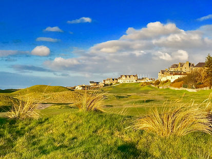 View up 18th Old.JPG