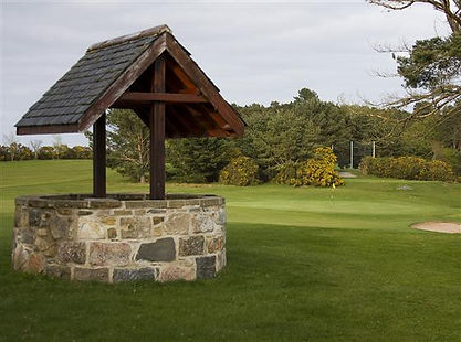 Forres GC 10th hole.jpg