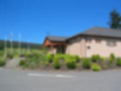 Club Entrance (002) (002).jpg
