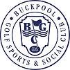 BGC New Logo Blue.jpg