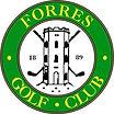 Forres Golf Club Logo.jpg