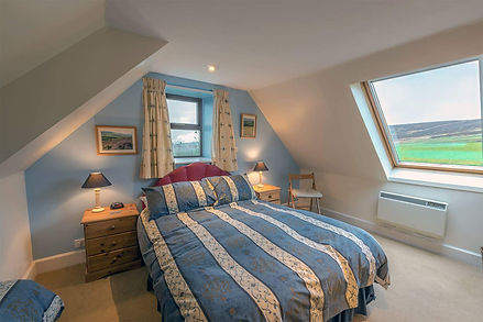 Dronach Bedroom 2.jpg