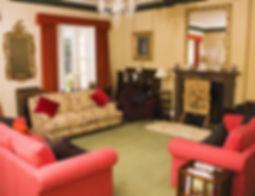 Brodie Sitting Room_961142410.jpg