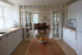 garbity-farmhouse-9-800x600.jpg