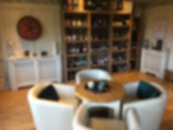 Whisky.Lounge.jpg