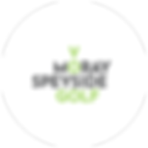 Golf Moray Speyside Logo_Rondal_RGB-02.p