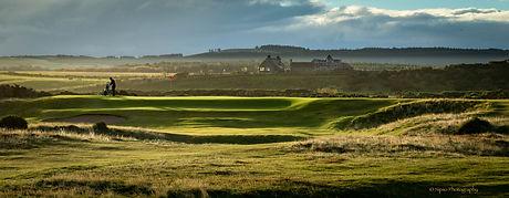 Spey golf course for website-5.jpg