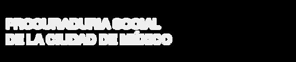 Logo_Dependencia.png