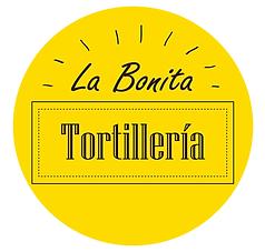 LA BONITA.png