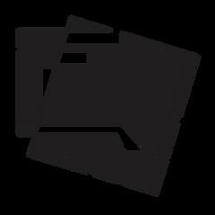 fac_7.png