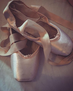 Worn Ballet Shoes.jpg
