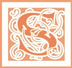 The Society Inc Emblem .JPG