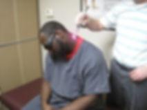 Cold-laser-neck-back-treatment-300x224.j