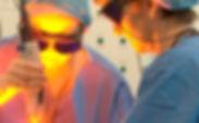 medical-laser-medlaserusa-825x510.jpg