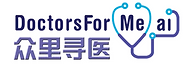DFM-logo-cn.png