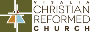 New Colored Logo (1).png